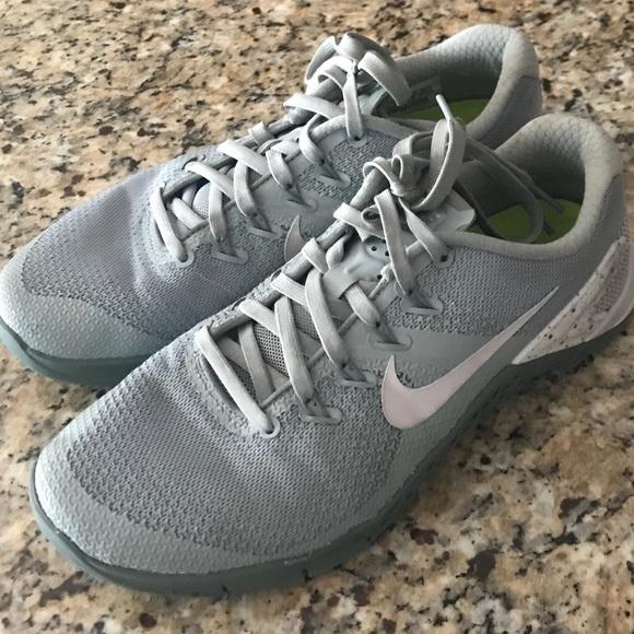05cc3061c7a02b Nike metcon 4. M 5b475fdf12cd4aaae5960b6d. Other Shoes you may like. Nike  Air Max